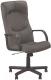 Кресло офисное Nowy Styl Germes (Eco-70) -