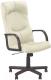 Кресло офисное Nowy Styl Germes (Eco-50) -