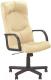 Кресло офисное Nowy Styl Germes (LE-F) -