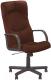 Кресло офисное Nowy Styl Germes (LE-K) -