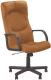 Кресло офисное Nowy Styl Germes (LE-I) -