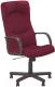 Кресло офисное Nowy Styl Germes (LE-C) -