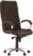 Кресло офисное Новый Стиль Cuba (LE-K) -