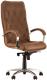 Кресло офисное Новый Стиль Cuba (LE-I) -