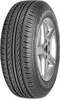 Летняя шина Goodyear Assurance 205/60R16 92H -