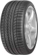 Летняя шина Goodyear Eagle F1 Asymmetric 285/40R19 103Y -