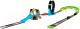 Гоночный трек Bburago С петлей 18-30263 -