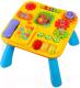 Развивающая игрушка PlayGo Столик 2237 -