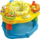Развивающий центр PlayGo 2451 -