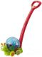 Развивающая игрушка PlayGo Улитка 2 в 1 (2870) -
