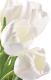 Декоративная плитка Нефрит-Керамика Панно Сприн (750x500, салатовый) -