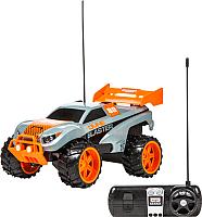 Радиоуправляемая игрушка Maisto Dune Blaster 82068 -