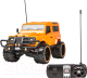 Радиоуправляемая игрушка Maisto Лэнд Ровер Дефендер 82071 -