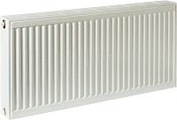 Радиатор стальной Prado Classic тип 22 500x500 -