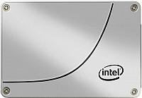 SSD диск Intel S3520 480GB (SSDSC2BB480G701) -