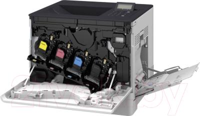 Принтер Canon i-SENSYS LBP712Cx / 0656C001AA