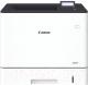 Принтер Canon i-SENSYS LBP712Cx / 0656C001AA -