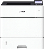 Принтер Canon i-SENSYS LBP352x (0562C008AA) -