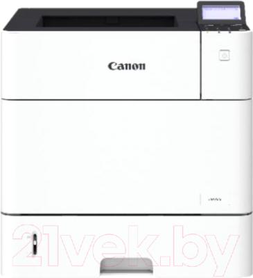 Принтер Canon i-SENSYS LBP352x (0562C008AA)