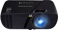 Проектор Viewsonic PJD7720HD -