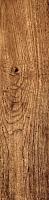 Плитка Ceramica Marconi Foresta (150x600, коричневый) -