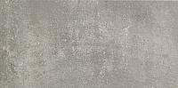 Плитка Tubadzin Minimal Grafit (448x223) -