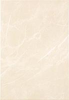 Плитка Tubadzin Emelie Beige (250x360) -