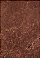 Плитка Tubadzin Emelie Braz (250x360) -