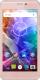 Смартфон TeXet X-selfie / TM-5010 (розовое золото) -