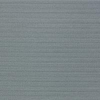 Плитка Tubadzin Indigo Szary (333x333) -