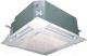 Сплит-система Airwell AWSI-CNE012-N11/AWAU-YBD012-H11 -
