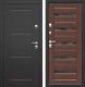 Входная дверь Дверной Континент Маэстро (88x205, левая) -