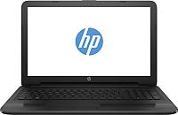 Ноутбук HP 250 G5 (W4M65EA) -