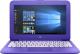 Ноутбук HP Stream 11-y003ur (Y5V34EA) -