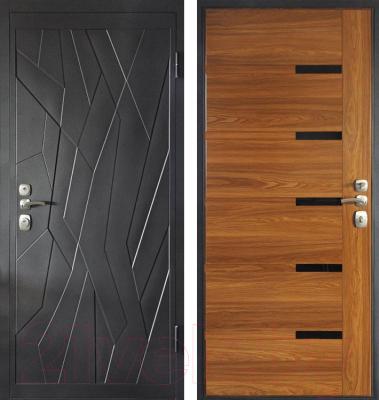металлические двери на заказ недорого дмитровское шоссе