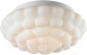 Светильник Arte Lamp Aqua A5130PL-2WH -