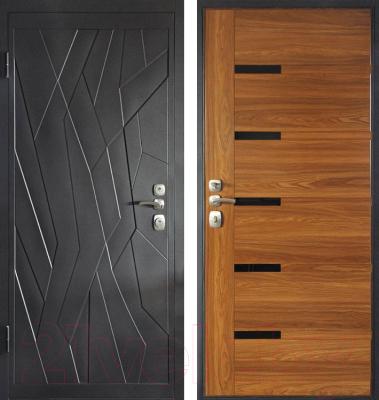 двери модерн входные металлические купить