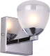 Бра Arte Lamp Aqua A9501AP-1CC -