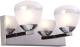 Бра Arte Lamp Aqua A9501AP-2CC -