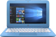 Ноутбук HP Stream 11-y002ur (Y5V33EA) -