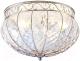 Люстра Arte Lamp A2102PL-4SS -