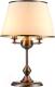 Лампа Arte Lamp Alice A3579LT-3AB -