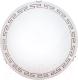 Светильник Arte Lamp Antica A4220PL-3CC -
