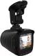 Автомобильный видеорегистратор Ritmix AVR-992 -