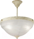 Люстра Arte Lamp Atlas Neo A8777PL-3WG -