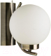 Бра Arte Lamp Cloud A8170AP-1AB -
