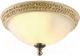 Светильник Arte Lamp Ivory A9070PL-2AB -