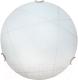 Светильник Arte Lamp Lines A3620PL-1CC -