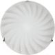 Светильник Arte Lamp Medusa A3520PL-3CC -