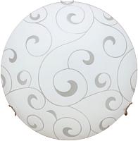 Светильник Arte Lamp Ornament A3320PL-1CC -